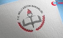 """MEB'den """"açıköğretim kurumları sınavları"""" açıklaması"""