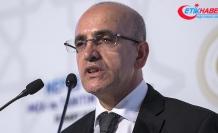 Mehmet Şimşek'ten flaş dolar açıklaması