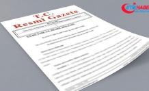 Doçentlik başvurularının usul ve esasları belirlendi