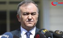 MHP'li Akçay: Seçim Öncesi Milletvekili Borsası Kuranlar Kirli  Geçmişlerine Baksınlar