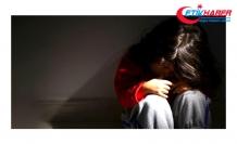 9 Öğrencisini Taciz Eden Öğretmen, Cezaevinde Pijamayla Kendisi Astı