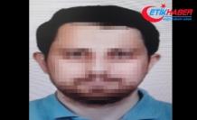 FETÖ'nün Kayseri'deki 'astsubaylar imamı' yakalandı