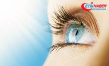 Yaz ve Güneş göz sağlığını tehdit edebilir
