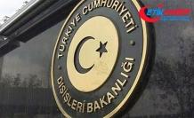 Türkiye ve Yunanistan heyetleri yeniden bir araya gelecek