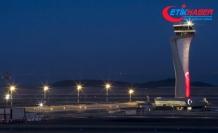 İstanbul Havalimanı iletişim altyapısıyla da konuşturacak