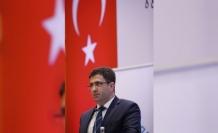 """""""Türkiye'nin süper gücü varsa kültür süper gücüdür"""""""