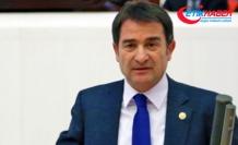 MHP'den Devlet Memurları Kanunu'nda değişiklik teklifi