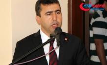Tefecilikten yakalanan CHP'li başkan adliyeye sevk edildi