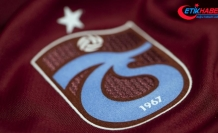 """Trabzonspor'dan """"transfer yasağı"""" açıklaması"""