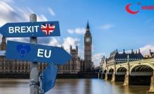 Brexit 'B Planı' oylamasının tarihi açıklandı