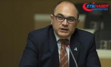 TÜREB Başkanı Ataseven AA Enerji Masası'na konuk olacak