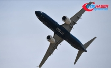 'Boeing 737 Max uçağına ilişkin pek çok soru halen cevapsız'