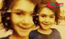 Oynarken kaybolan küçük Kader'in, derede cansız bedeni bulundu