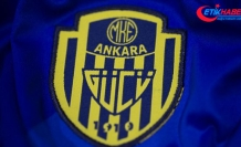 MKE Ankaragücü'nün 30 milyon liraya ihtiyacı var
