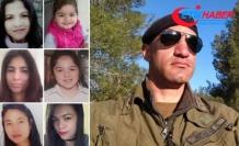 Rum seri katil: İğrenç suçlar işledim, özür diliyorum