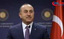 Rumlar iş birliği yapmazsa, Türkiye'nin faaliyetleri sürecek