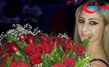 Gece yarısı evine girdiği nişanlısını öldüren şüpheli, Ankara'da yakalandı