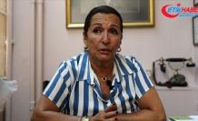 Gül Sunal: Kemal Sunal'ın arkasında hep halk oldu