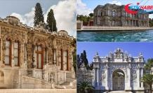 Milli Saraylar ziyaretçi rekoru kırdı