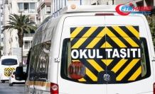 Ankara'da okul servisi ücretleri belli oldu
