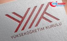 YKS ek yerleştirme tercih başvuruları 5 Eylül'de başlıyor