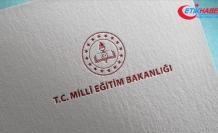 """MEB'den """"öğrenci karneleri"""" açıklaması"""