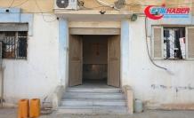 YPG'li teröristler hapishanedeki DEAŞ'lıları serbest bırakıp kaçtı