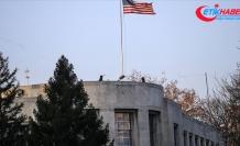 ABD Büyükelçiliği'nden Metin Topuz açıklaması