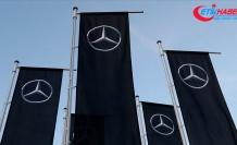 Daimler işçi çıkararak tasarrufa gidecek