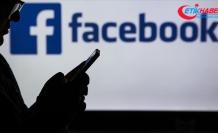 Facebook'tan şirket ve uygulamaları 'ayıracak' yeni logo