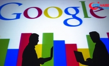 Google da siyasi reklamlara düzenleme getiriyor