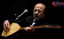 Kırşehir'in Abdal müziğine UNESCO tescili
