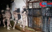 Adana'da DEAŞ operasyonu: 5 gözaltı