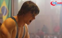 'Naim: Cep Herkülü' filmi 2 Ocak'ta Avrupa'da vizyona girecek