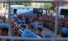Siirt'teki darbe davasında 248 sanık yeniden yargılanacak