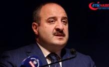 Türkiye ve Katar'dan standardizasyonda iş birliği