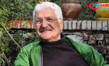 """'Üçkağıtçı tak tak Sedat""""ın hayatı biletini sattığı tiyatroyla değişti"""