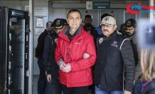 Eski Korgeneral Metin İyidil'in tutuklanmasına itiraz reddedildi