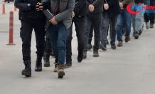 FETÖ'nün MEB'deki yapılanmasına yönelik soruşturmada 16 gözaltı kararı