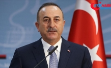 Çavuşoğlu: Türkiye ve Rusya İdlib'de nihai mutabakat için iş birliğine devam ediyor