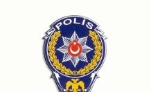 Ankara Kuşu, Twitter hesabı yöneticisine FETÖ'den gözaltı!