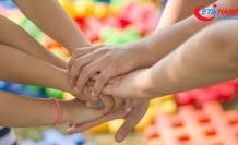 Türkiye'nin ilk 'Çocuk Vizyon Belgesi' hazırlanıyor