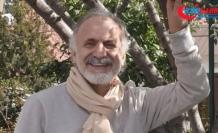 Bir ömrü öğrencilerine ve hastalarına adadı: Prof. Dr. Cemil Taşcıoğlu