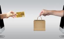"""İnternetten alışveriş yaparken dikkat: """"Yüksek limitli kart kullanmayın"""""""