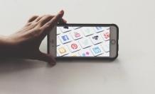 Koronavirüs sosyal medya erişim hızını da düşürdü