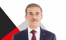 """Savunma Sanayii Başkanı Demir: """"Mobil dijital röntgen cihazı yakın zamanda devreye girecek"""""""