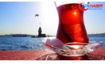 Çay zararları nelerdir? Siyah çay zararlı mı? Günde 2 bardak tüketirseniz...