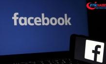 Kişisel Verileri Koruma Kurulu, kullanıcı verilerinin sızdırılması nedeniyle Facebook hakkında inceleme başlattı