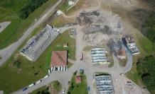 Havai fişek fabrikasındaki patlamaya ilişki 7 şüpheli hakkında 22 yıl 6'şar ay hapis cezası istendi