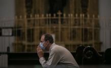 İspanya'da bölgesel kısıtlamalar arttırıldı